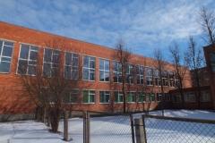 panevezio profesinio rengimo centras langai